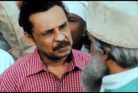 Ya Rab, Imran Hasnee, Hasnain Hyderabadwala