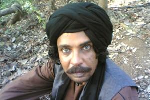 Paan Singh Tomar, Tigmanshu Dhulia, Imran Hasnee, Irrfan Khan