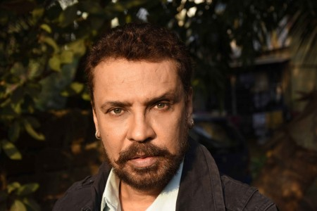 Imran Hasnee, Hasny