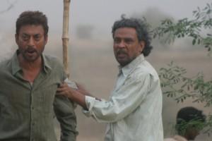 imran hasnee movies