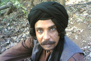 Paan Singh Tomar, Tigmanshu Dhulia, Irrfan Khan, Imran  Hasnee